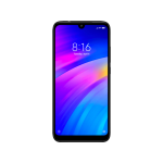 Xiaomi Redmi 7 (32GB) Dual Black EU
