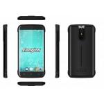"""Energizer Hardcase H550S 3GB / 32GB 5,5"""" Black  - ΜΕ ΠΙΣΤΩΤΙΚΗ ΣΕ ΕΩΣ 36 ΔΟΣΕΙΣ!!!"""