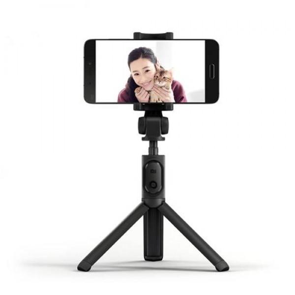 Xiaomi Mi Selfie Stick Tripod Black (FBA4070US)