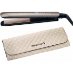 REMINGTON S8590 KERATIN THERAPY PRO STRAIGHTENER BRONZE