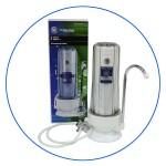 Aquafilter Φίλτρο Άνω Πάγκου EW-02-300 - ΜΕ ΠΙΣΤΩΤΙΚΗ ΣΕ ΕΩΣ 36 ΔΟΣΕΙΣ!!!