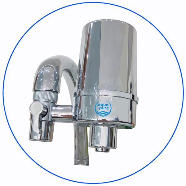 Φίλτρο Βρύσης Aqua Pure AP 2000