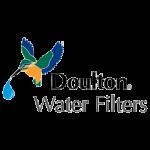 Κεραμικό Ανταλλακτικό Φίλτρο Ενεργού Άνθρακα Doulton Ultracarb® 0.5 μm για συσκευές Doulton HCP, HCS, HIP και Eco Fast - ΜΕ ΠΙΣΤΩΤΙΚΗ ΣΕ ΕΩΣ 36 ΔΟΣΕΙΣ!!!