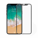 Senso 4D Full Face Tempered Glass (iPhone X / XS)