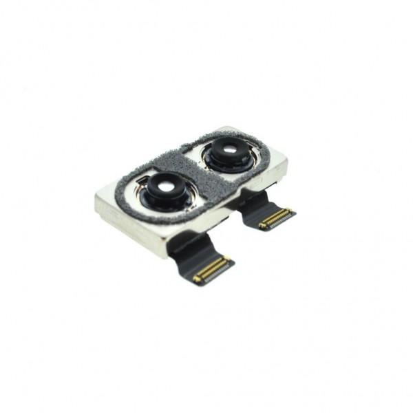 Πίσω Κάμερα Apple iPhone X/XS - ΜΕ ΠΙΣΤΩΤΙΚΗ ΣΕ ΕΩΣ 36 ΔΟΣΕΙΣ!!!