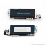 Για Apple iPhone X Vibrating Taptic Enging Motor