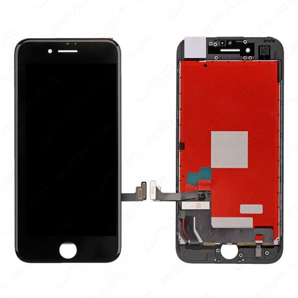 Tianma Οθόνη για iPhone 7 (Μαύρο)