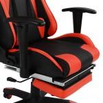 Homemarkt Speed HM1063.01 Black/Red