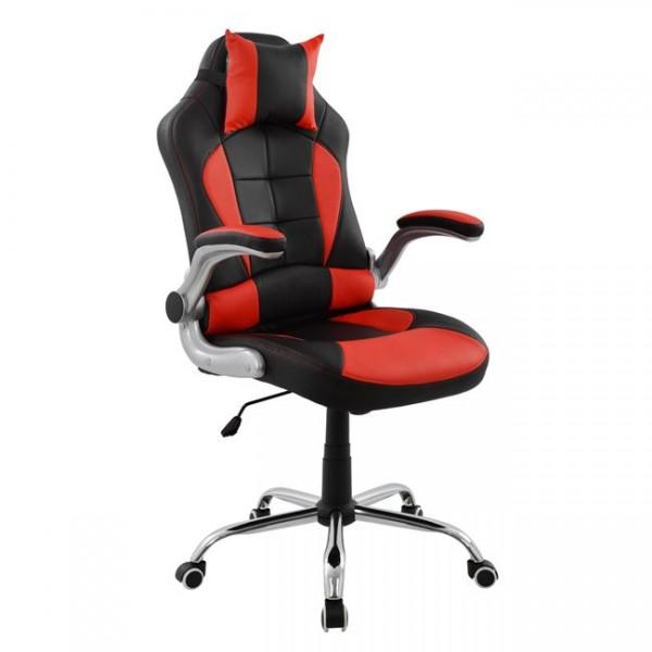 Homemarkt HM1079.01 Black/Red