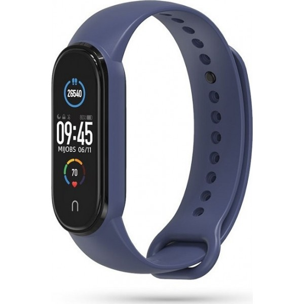 Xiaomi Mi Smart Band 5 NAVY BLUE