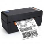 Θερμικός Εκτυπωτής Ετικετών Netum NT-LP110A