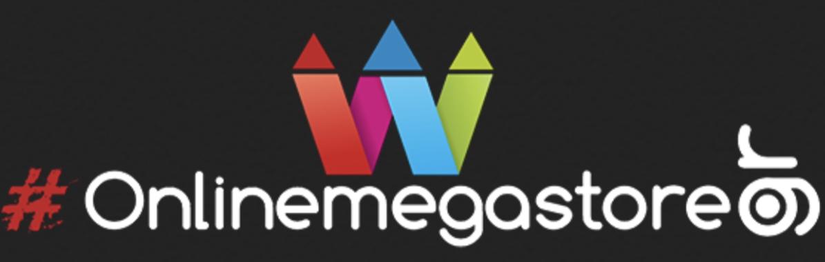 www.onlinemegastore.gr
