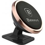 Baseus 360-degree Rotation (Rose Gold)