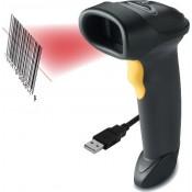 Barcode Scanner (4)
