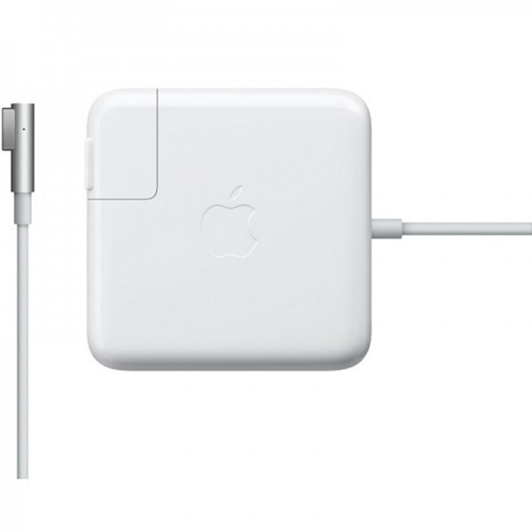"APPLE MAGSAFE POWER ADAPTER - 45W  MacBook Air 11"" και 13"" ✔ORIGINAL (MC747) ΚΑΙ ΣΕ ΕΩΣ 12 ΔΟΣΕΙΣ"