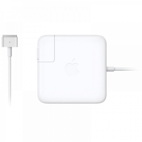 Apple MagSafe 2 Power Adapter - 45W MACBOOK AIR ✔ORIGINAL (MD592)