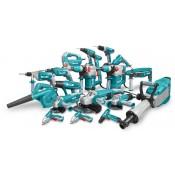 Ηλεκτρικά Εργαλεία (45)