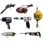 Εργαλεία Αέρος (22)
