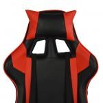 Homemarkt HM1056.01 (Black/Red) - ΜΕ ΠΙΣΤΩΤΙΚΗ ΣΕ ΕΩΣ 36 ΔΟΣΕΙΣ!!!