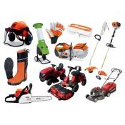 Εργαλεία Κήπου (110)